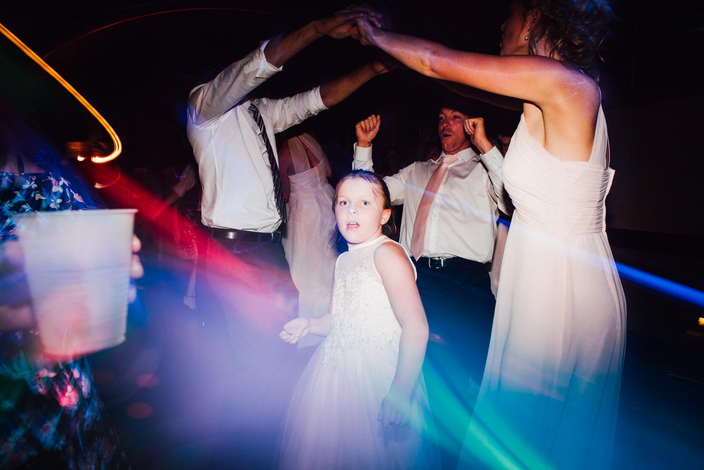 minnesota wedding photographer Malvina Battiston 498.JPG