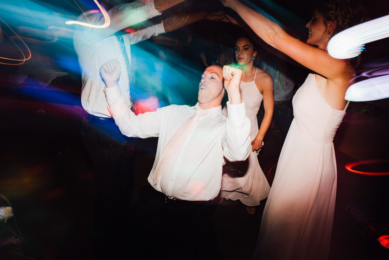 minnesota wedding photographer Malvina Battiston 499.JPG