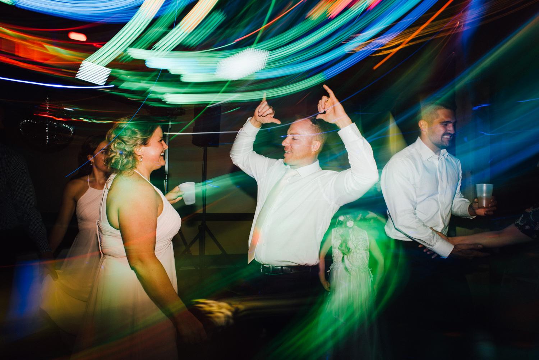 minnesota wedding photographer Malvina Battiston 500.JPG