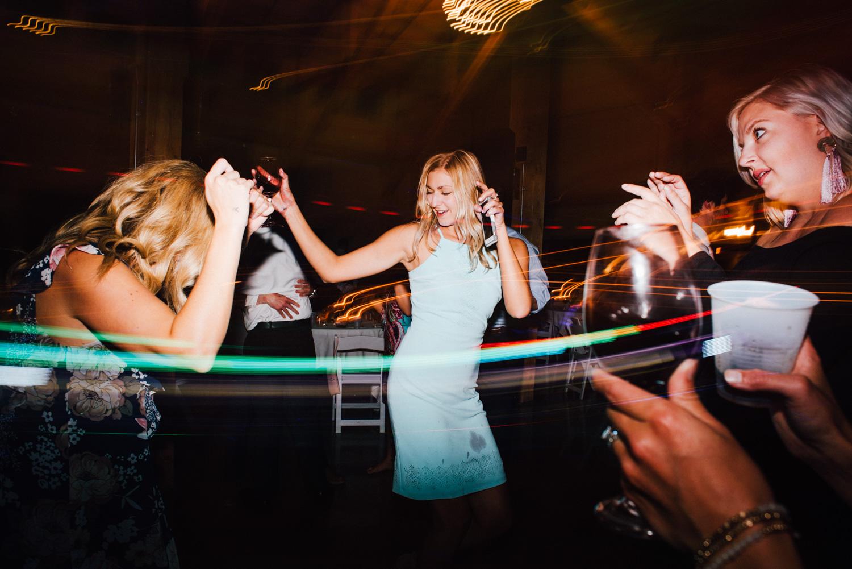 minnesota wedding photographer Malvina Battiston 505.JPG