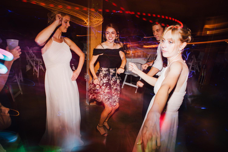 minnesota wedding photographer Malvina Battiston 507.JPG