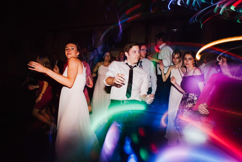minnesota wedding photographer Malvina Battiston 509.JPG