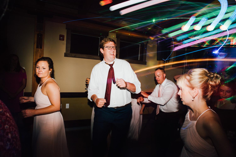 minnesota wedding photographer Malvina Battiston 511.JPG