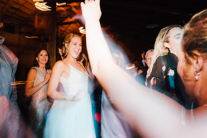minnesota wedding photographer Malvina Battiston 516.JPG