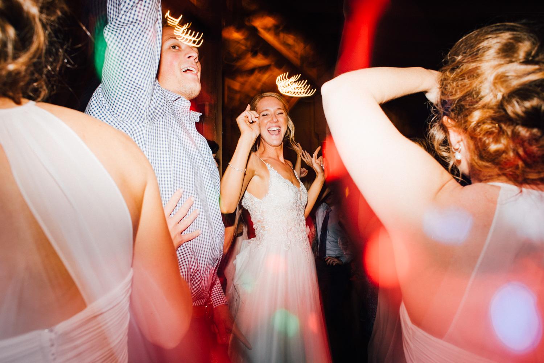minnesota wedding photographer Malvina Battiston 517.JPG