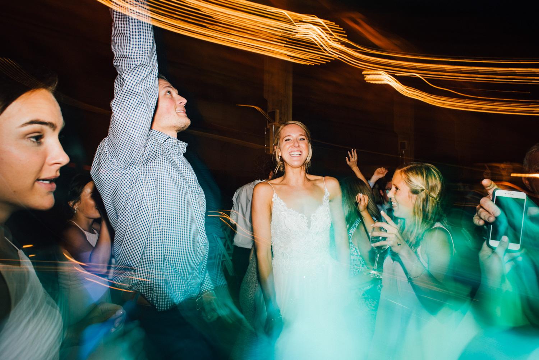 minnesota wedding photographer Malvina Battiston 518.JPG
