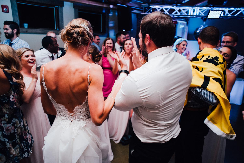minnesota wedding photographer Malvina Battiston 520.JPG