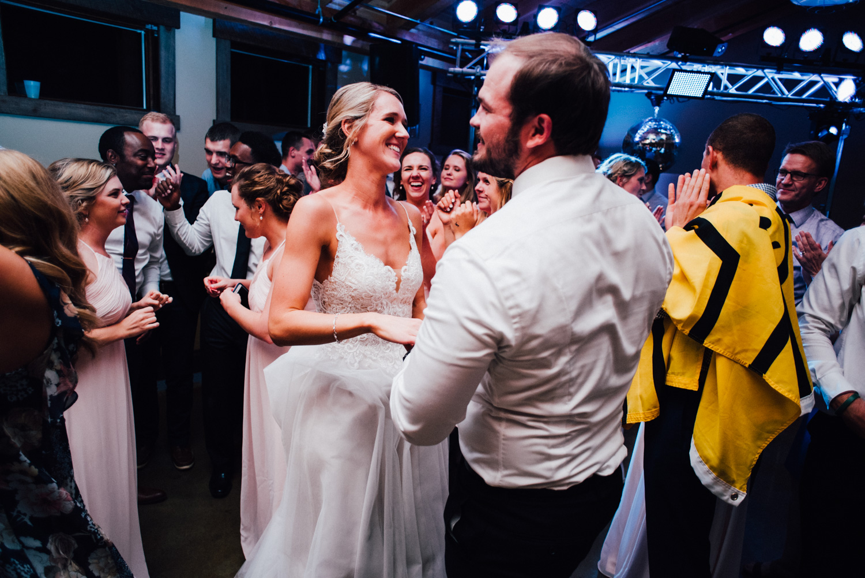 minnesota wedding photographer Malvina Battiston 521.JPG