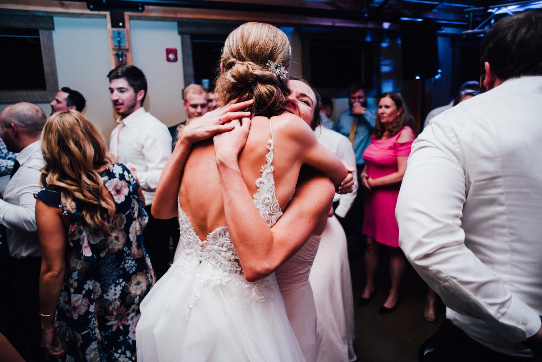 minnesota wedding photographer Malvina Battiston 522.JPG