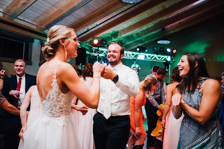 minnesota wedding photographer Malvina Battiston 523.JPG