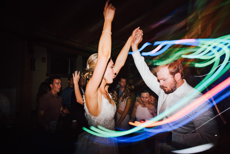 minnesota wedding photographer Malvina Battiston 525.JPG