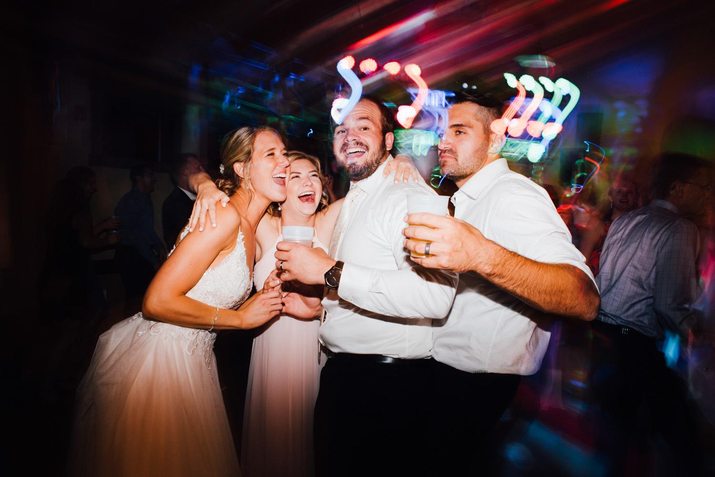 minnesota wedding photographer Malvina Battiston 526.JPG