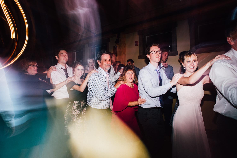 minnesota wedding photographer Malvina Battiston 533.JPG