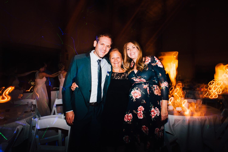 minnesota wedding photographer Malvina Battiston 534.JPG