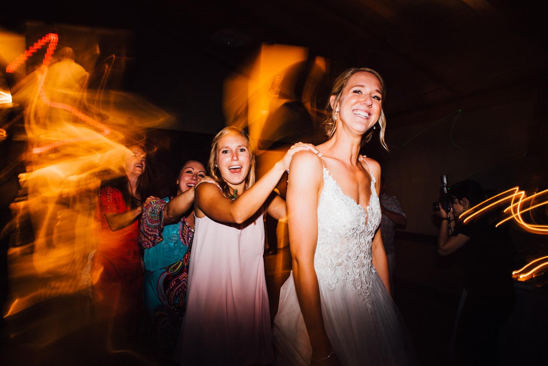minnesota wedding photographer Malvina Battiston 535.JPG