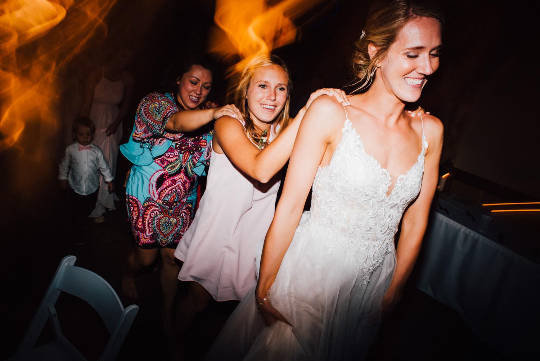 minnesota wedding photographer Malvina Battiston 536.JPG
