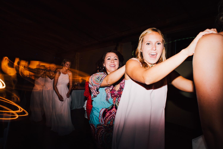 minnesota wedding photographer Malvina Battiston 537.JPG
