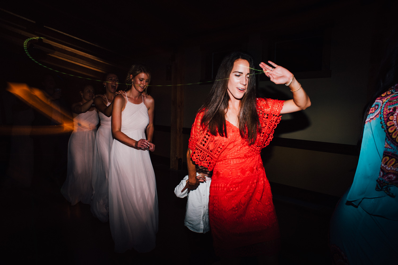 minnesota wedding photographer Malvina Battiston 538.JPG