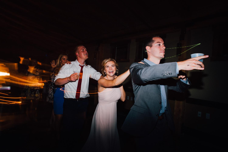 minnesota wedding photographer Malvina Battiston 539.JPG