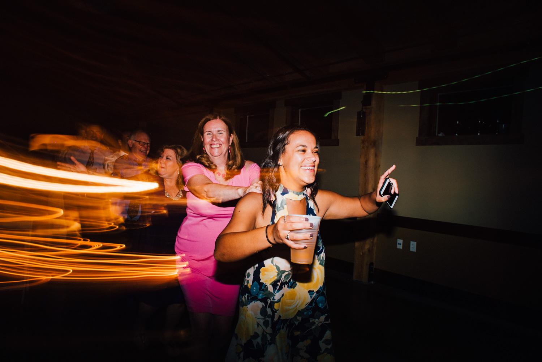 minnesota wedding photographer Malvina Battiston 542.JPG