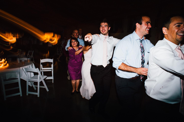 minnesota wedding photographer Malvina Battiston 544.JPG