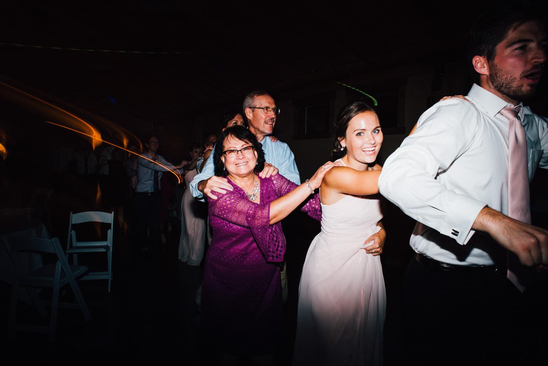 minnesota wedding photographer Malvina Battiston 545.JPG