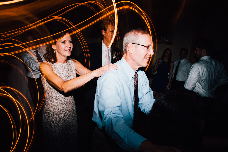 minnesota wedding photographer Malvina Battiston 546.JPG