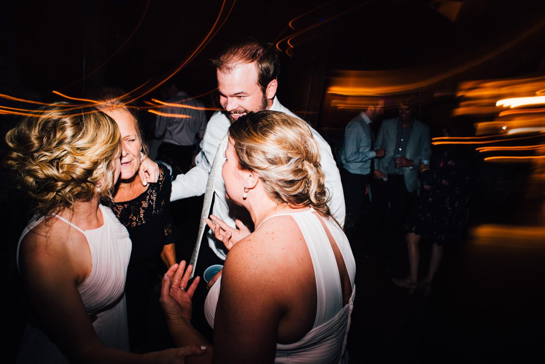 minnesota wedding photographer Malvina Battiston 551.JPG