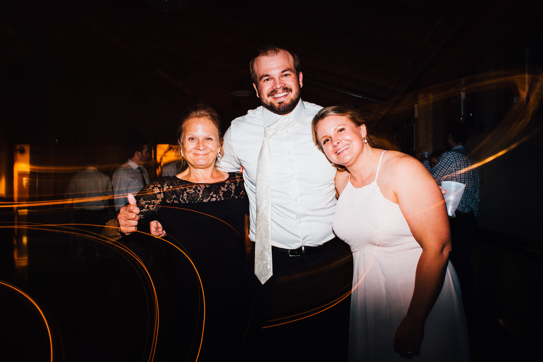 minnesota wedding photographer Malvina Battiston 552.JPG
