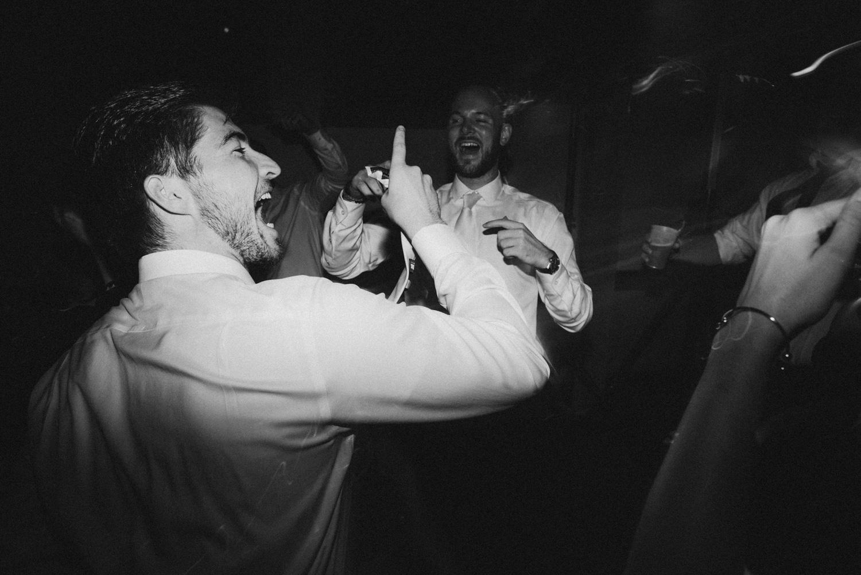 minnesota wedding photographer Malvina Battiston 554.JPG