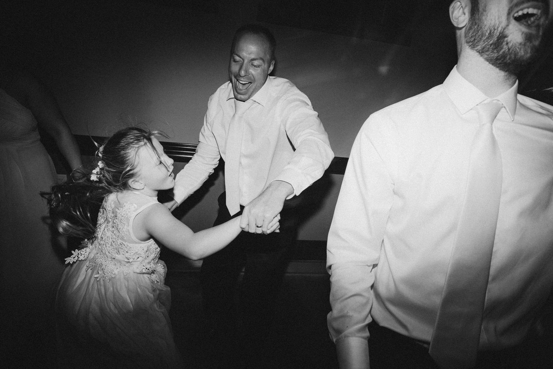 minnesota wedding photographer Malvina Battiston 558.JPG
