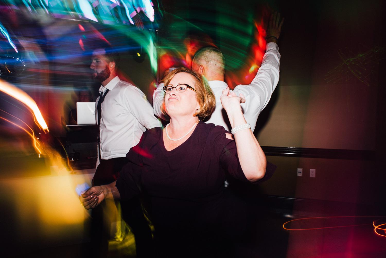 minnesota wedding photographer Malvina Battiston 559.JPG