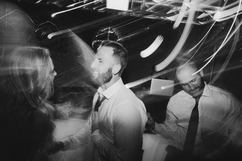 minnesota wedding photographer Malvina Battiston 560.JPG