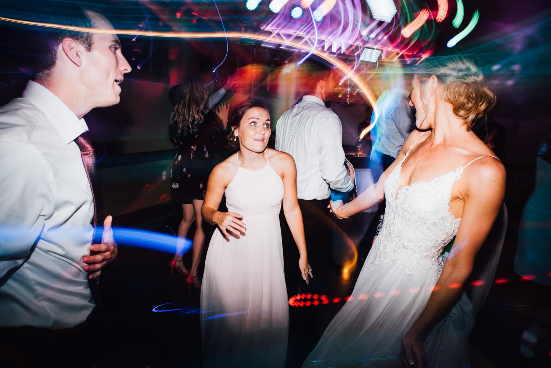 minnesota wedding photographer Malvina Battiston 561.JPG