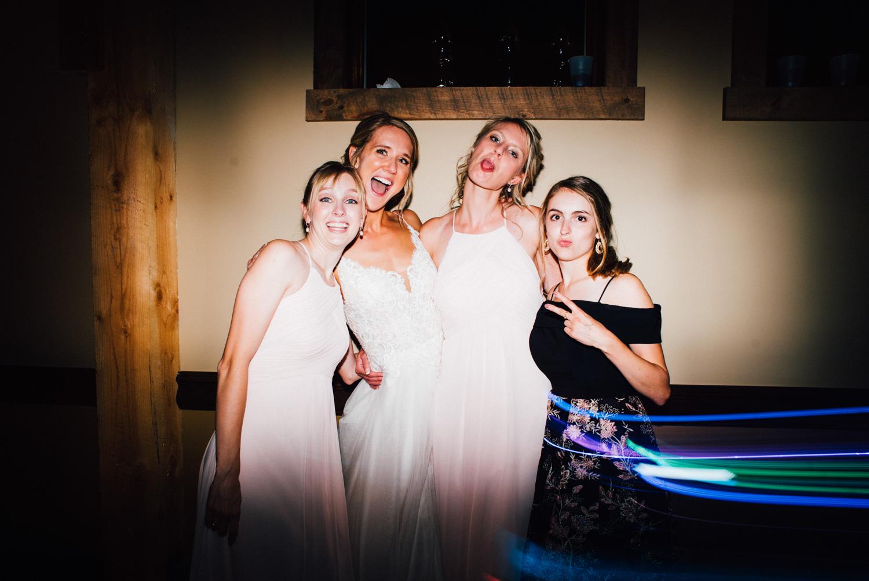 minnesota wedding photographer Malvina Battiston 562.JPG