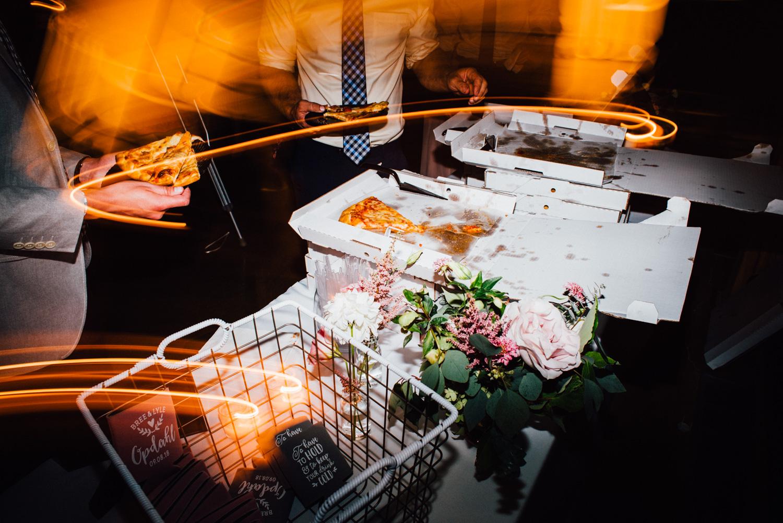 minnesota wedding photographer Malvina Battiston 563.JPG
