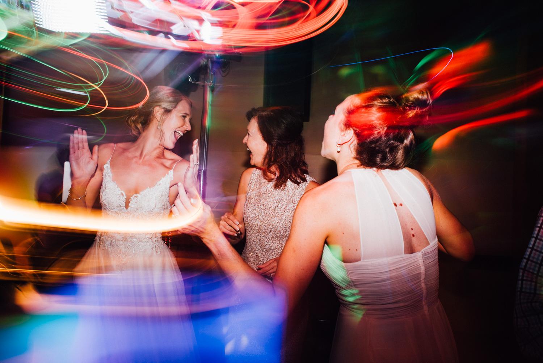 minnesota wedding photographer Malvina Battiston 565.JPG