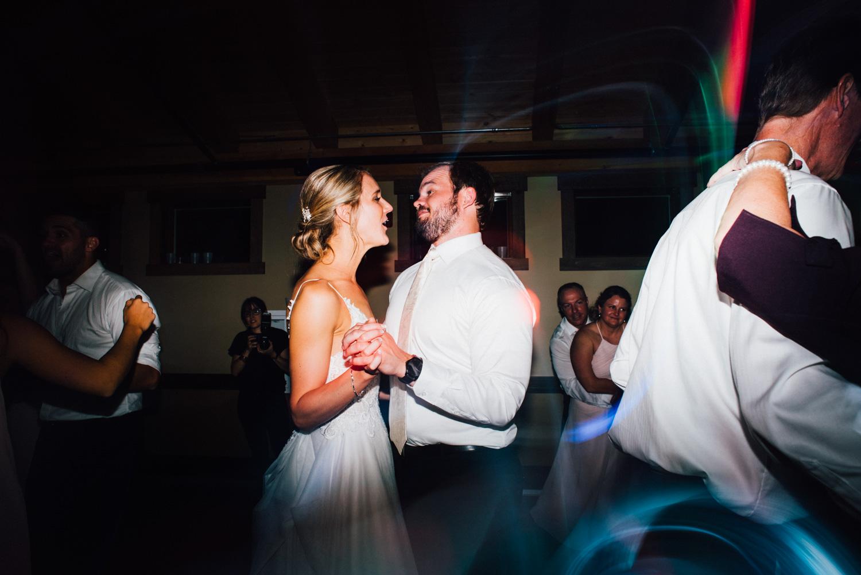 minnesota wedding photographer Malvina Battiston 567.JPG