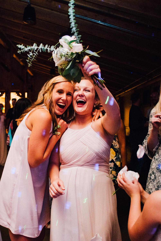 minnesota wedding photographer Malvina Battiston 571.JPG
