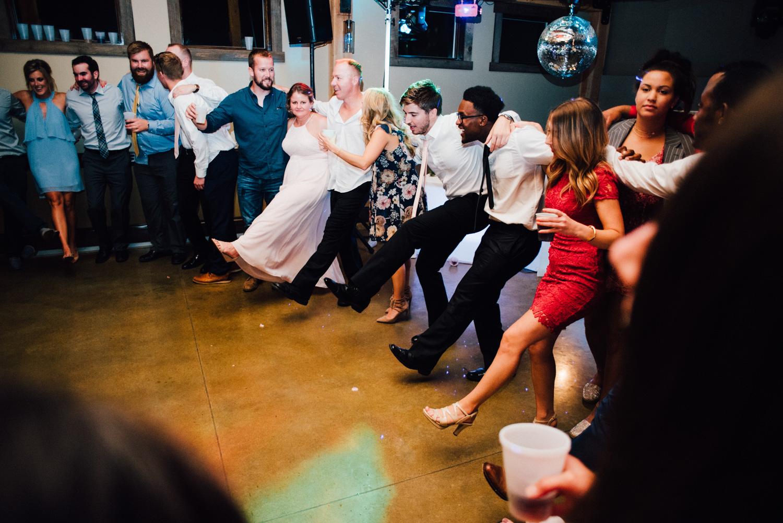 minnesota wedding photographer Malvina Battiston 572.JPG