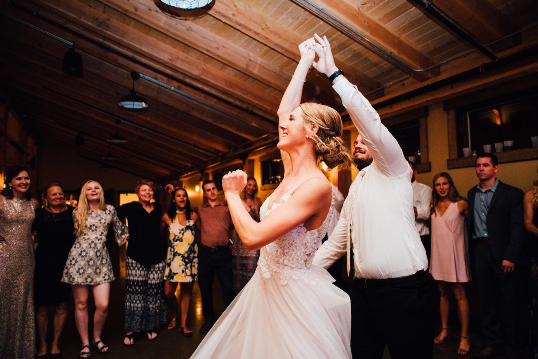 minnesota wedding photographer Malvina Battiston 576.JPG