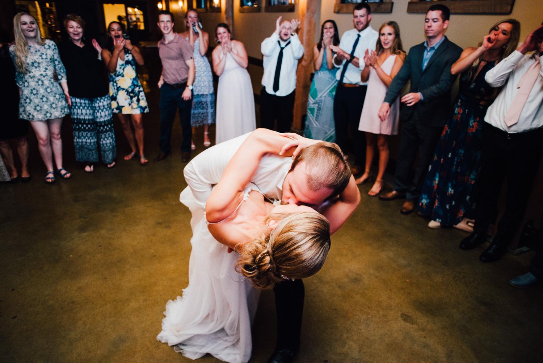 minnesota wedding photographer Malvina Battiston 577.JPG