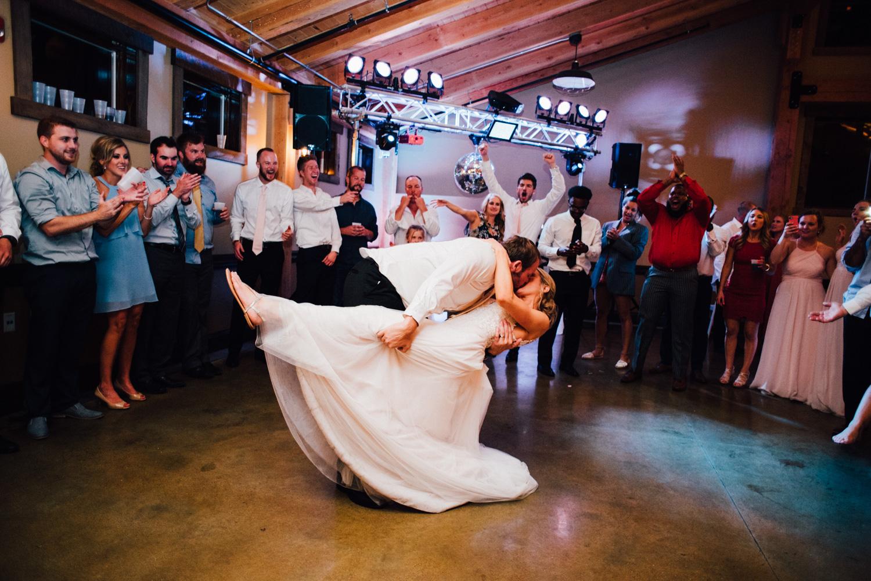 minnesota wedding photographer Malvina Battiston 581.JPG