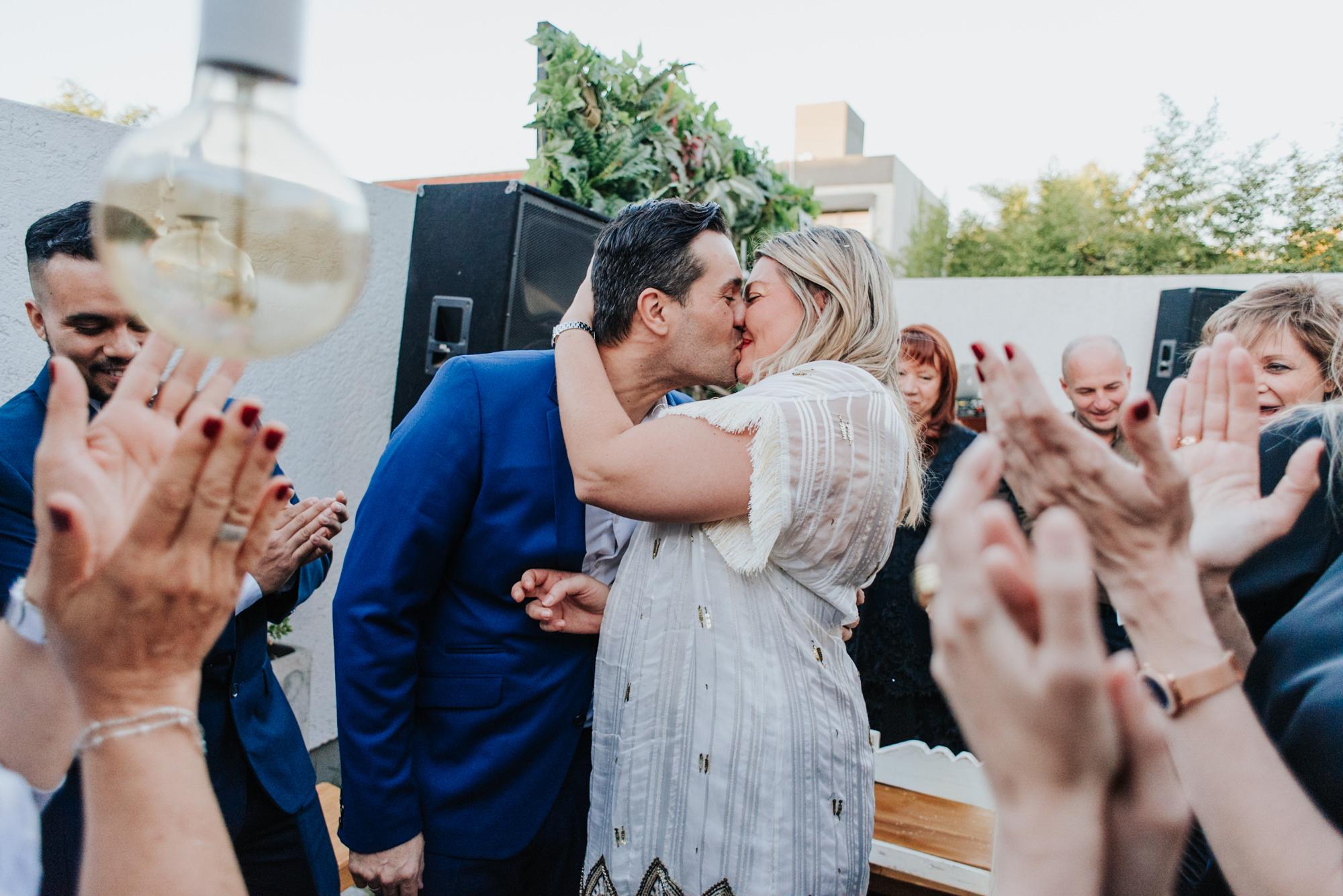 casamiento cordoba capital 151.JPG