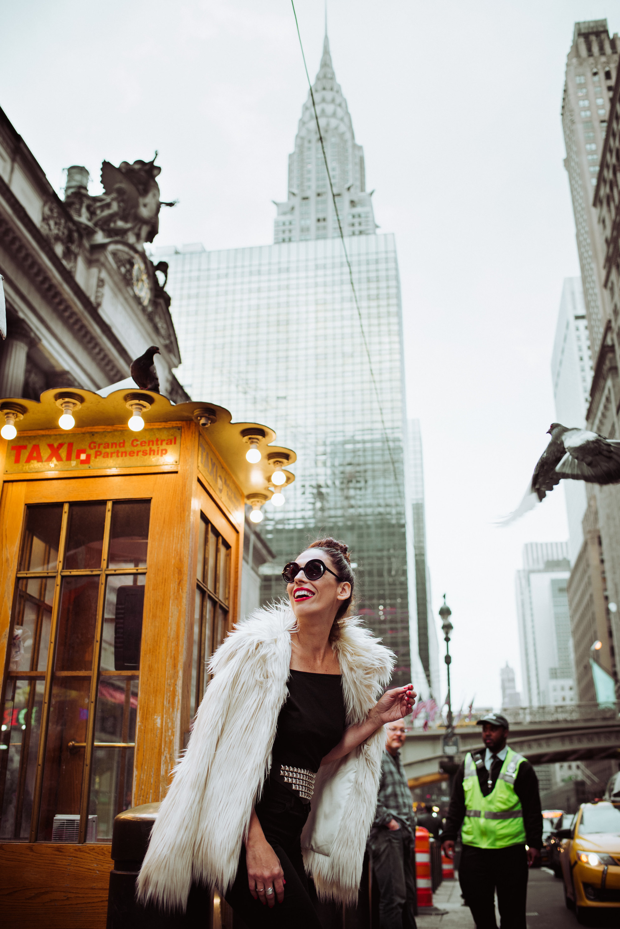 Andy Clar en NYC 2018 Revista Ohlala por Malvina Battiston 045.JPG