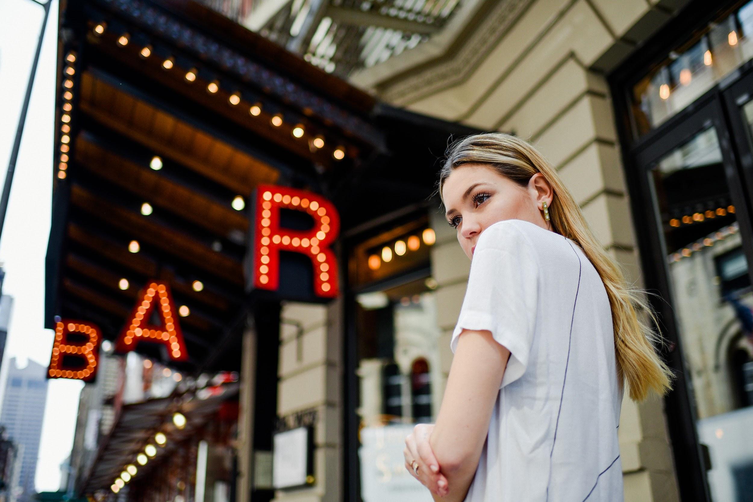 Cami Orsi NYC - By Malvina Battiston 168.JPG