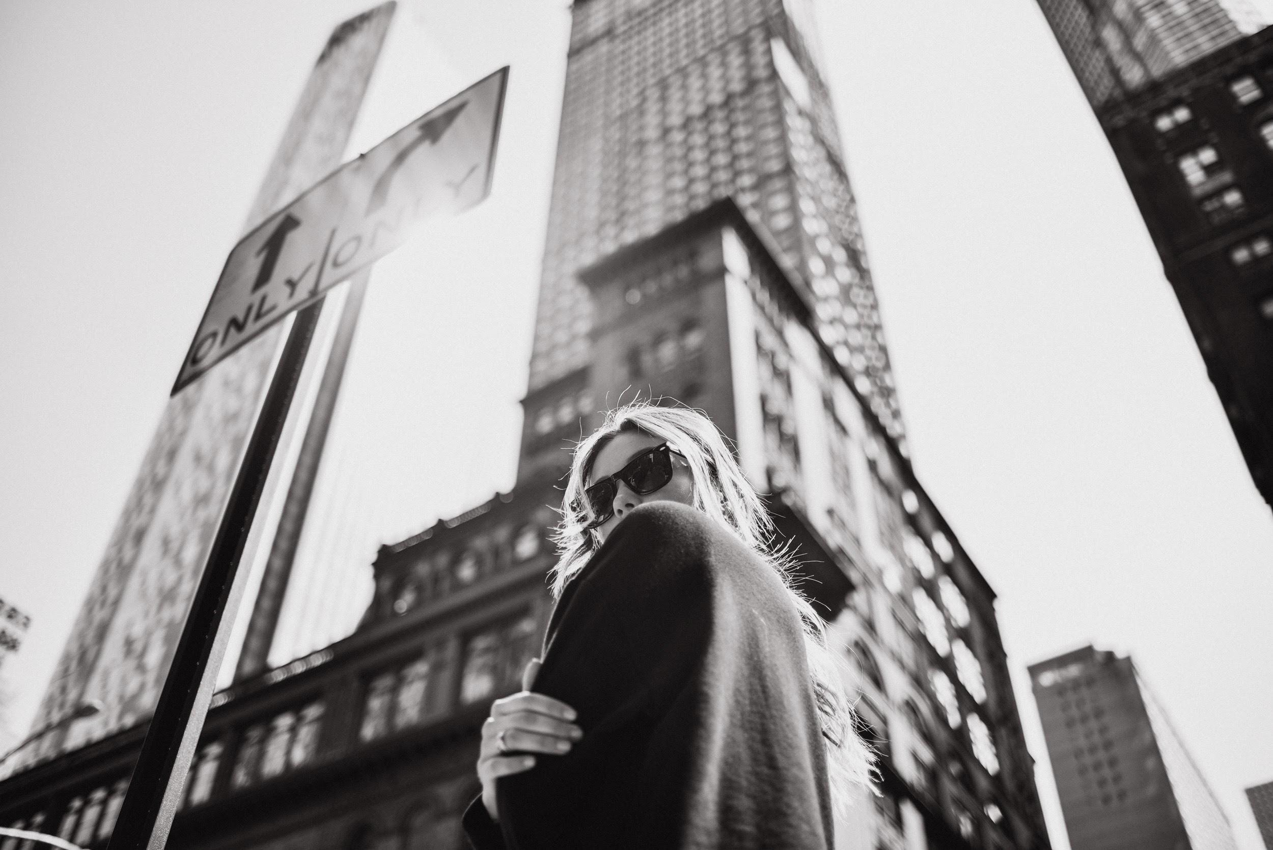 Cami Orsi NYC - By Malvina Battiston 192.JPG