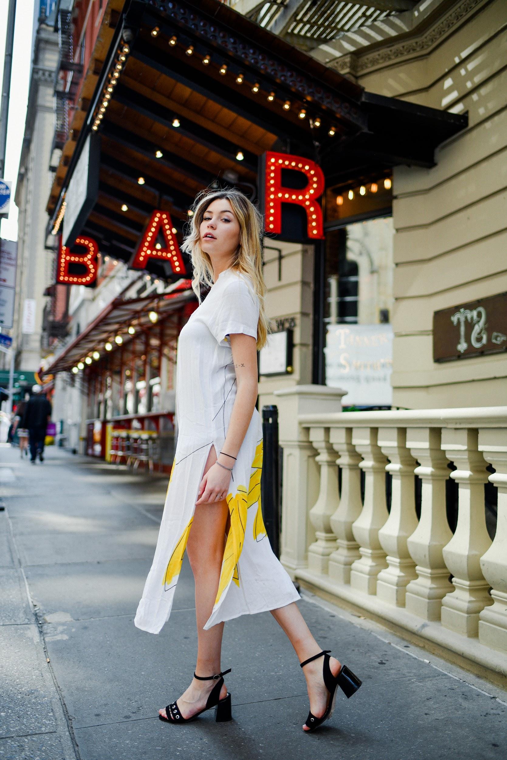 Cami Orsi NYC - By Malvina Battiston 151.JPG