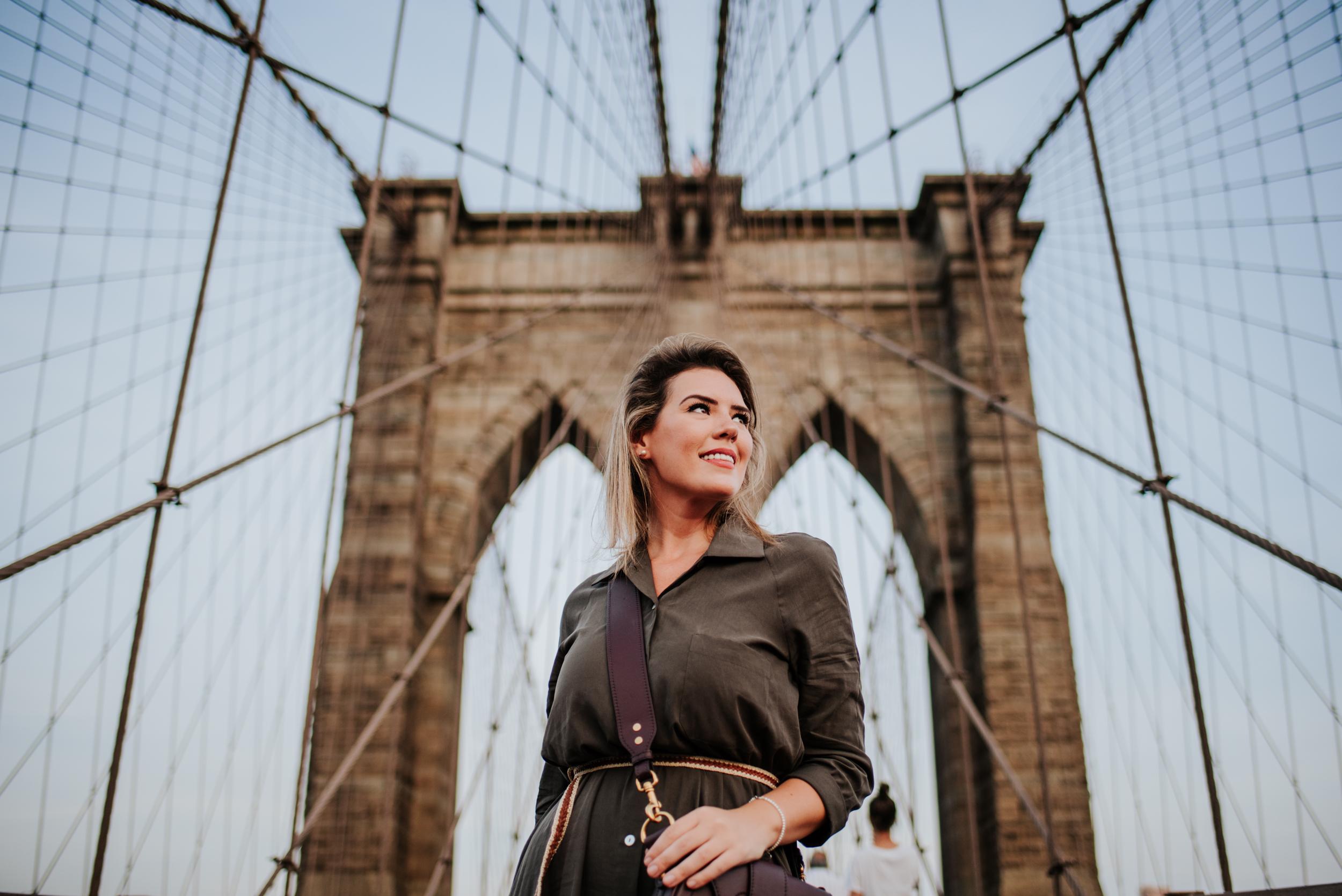 Sesion en new york por Malvina Battiston - Sol Bria 2019 - New York 081.JPG