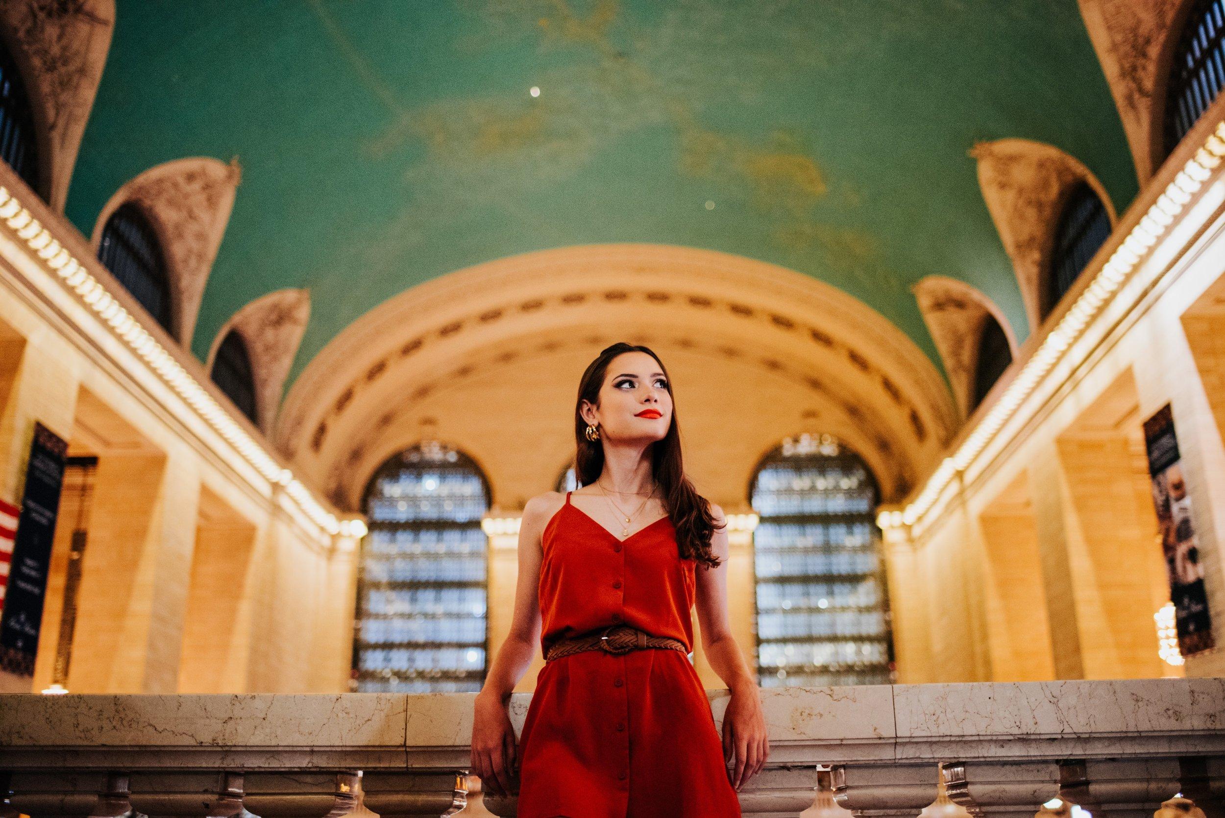 Lucia Gonzales en NYC por Malvina Battiston 134.jpg